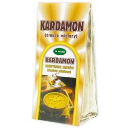 KARDAMON MIELONY 75G KALDYSZ