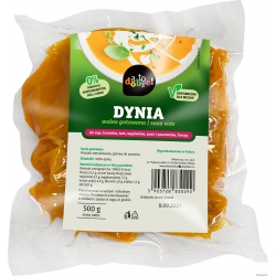 """DYNIA GOTOWANA 450G ,, A TO DOBRE"""""""