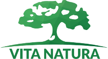 Sklep Vita Natura